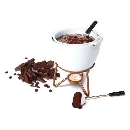 Набор для шоколадного фондю Marie 550 мл Boska Holland (320400)
