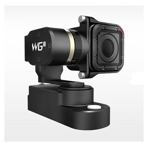 Стабилизирующая система Feiyu Tech Для камер WGS