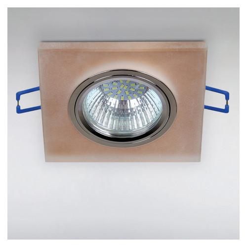 Встраиваемый точечный светильник Light House LS-15048