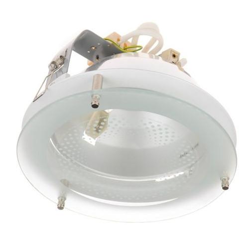 Светильник точечный Brille DL-02 (Rx7S) даунлайт
