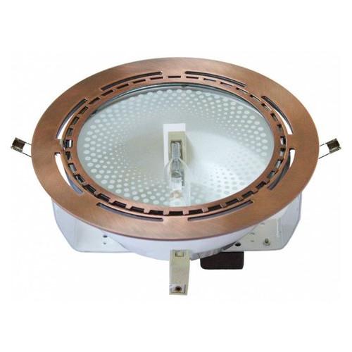 Светильник точечный Brille DL-09 AC 150W даунлайт