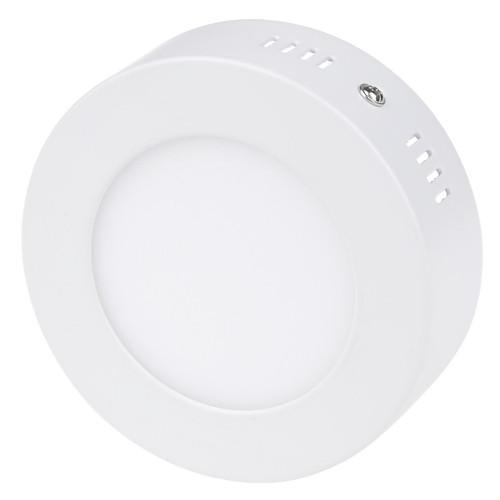 Светильник точечный светодиодный Brille LED-48/6W 30 pcs WW SMD2835