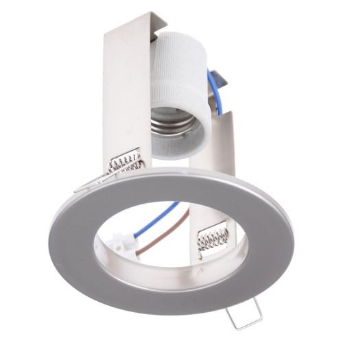 Светильник точечный Brille Ring 63 PN