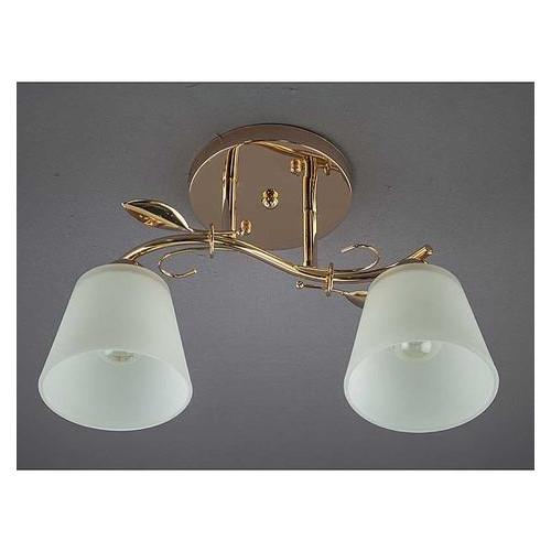 Люстра Light House SH-10531/2 FG золото