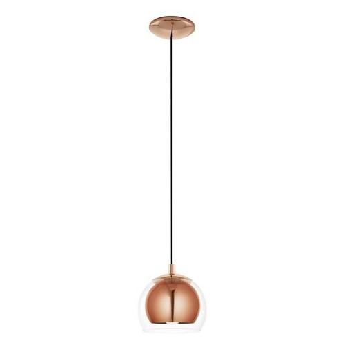 Светильник подвесной Eglo Rocamar 94589