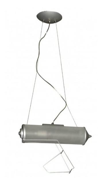 Люстра Brille KL-111S/1 для детской