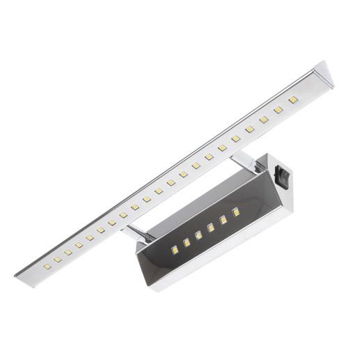 Подсветка для картин Brille LED-511/5W WW CH
