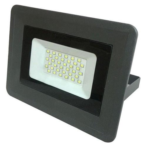 Прожектор LED Work's FL20S-S SMD с датчиком движения (78228)