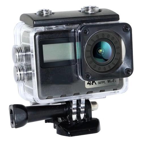 Видеокамера XPRO PLUS + Монопод в подарок!