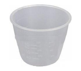 Мерный стакан для мультиварки Mirta MC-2211/2216/2217/2220 (5473)