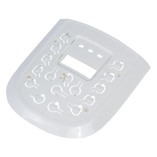 Декоративные клавиши панели управления Moulinex для мультиварки CE501132/87A (SS-994591)