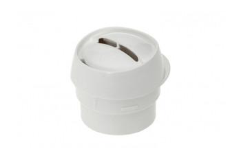 Клапан паровой для мультиварки MK105, MK106 Moulinex US-7232001699