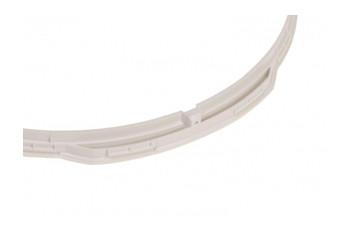 Кольцо для крышки мультиварки Moulinex SS-994600