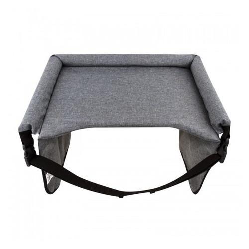 Столик для автокресла Coo Coo (Соо155)