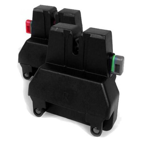 Адаптер для автокресла Espiro STAR для коляски ESPIRO (5901750293061)