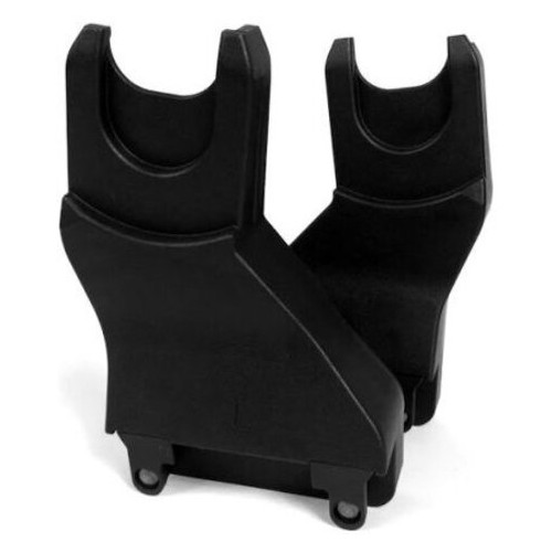 Адаптер для автокресла Maxi-Cosi Cybex для коляски ESPIRO (5901750298325)