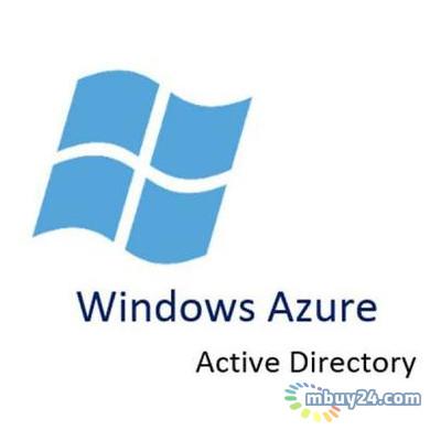Системная утилита Microsoft Azure Active Directory Premium P2 1 Year Corporate (e59159fc_1Y)