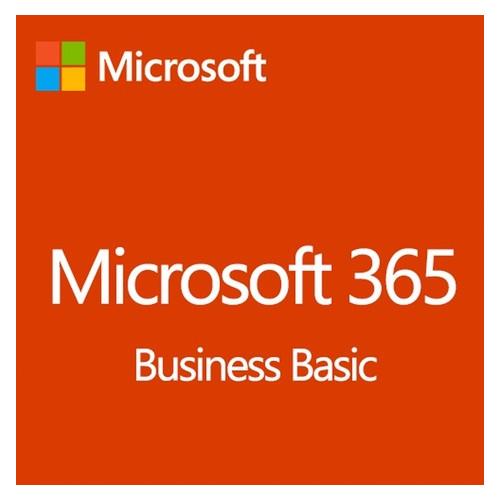 Программный продукт Microsoft Office 365 Business Essentials