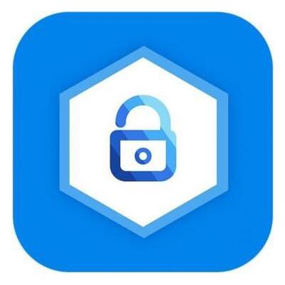 ПО для мобильных устройств Кроха Parental control Kroha 12 месяцев для 5 устройств (PC-12m-5)