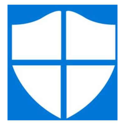 Системная утилита Microsoft Defender Advanced Threat Protection 1 Year Corporate (e2dcab13_1Y)