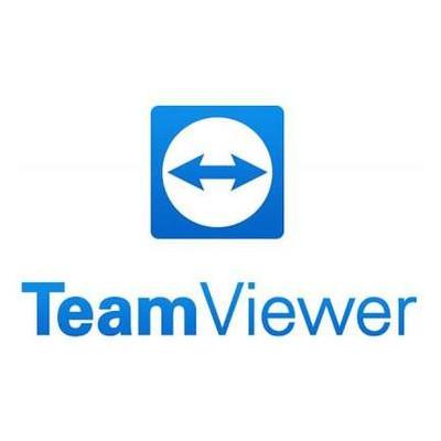 Системная утилита TeamViewer TM Business Subscription Annual (S321)
