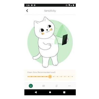 ПО для мобильных устройств Eyespro EyesPro бессрочная лицензия для 1 устройства (EP-un-1)