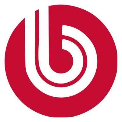 ПО для СУБД Bitrix Битрикс: Управление сайтом Бизнес (B24_1078)