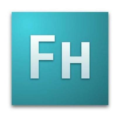Офисное приложение Adobe Freehand 11 Windows Eng AOO Lic TLP (38003264AD01A00)