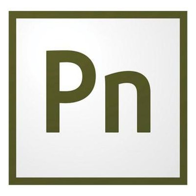 Офисное приложение Adobe Presenter Licensed 11.1 Windows Eng AOO Lic TLP (65287236AD01A00)