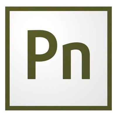 Офисное приложение Adobe Presenter Licensed 11.1 Windows Eng AOO Lic TLP (65287236AD01A00)
