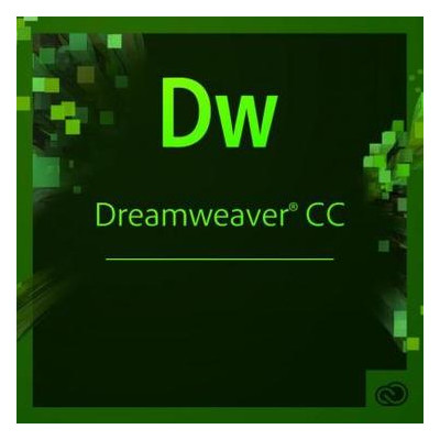 Офисное приложение Adobe Dreamweaver CC teams Multiple/Multi Lang Lic Subs New 1Year (65297796BA01A12)