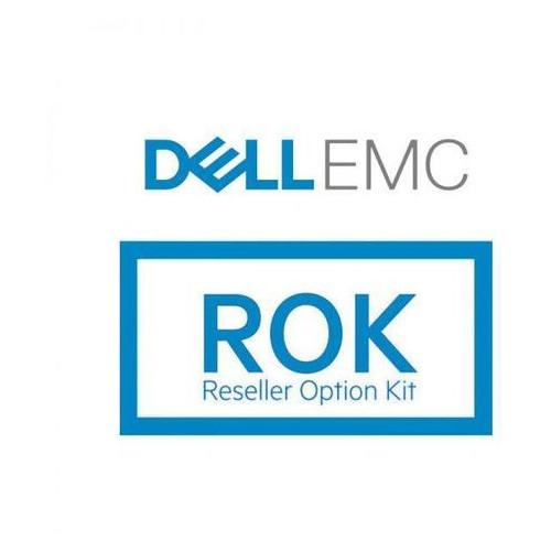 ПО Dell Windows Server 2019 Essentials ROK (634-BSFZ)