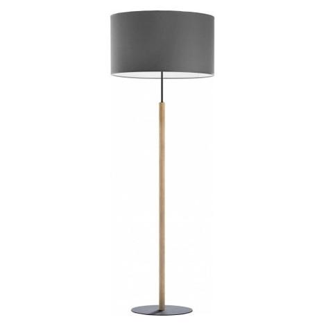 Торшер TK lighting Deva 5218