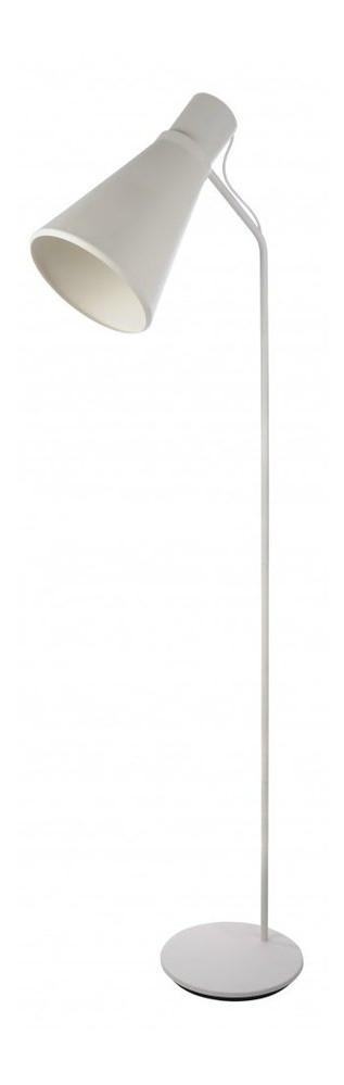 Торшер Brille FLT-51F/1xE27 плюс 1x1W LED White