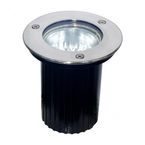 Светильник наружный Brille LG-08