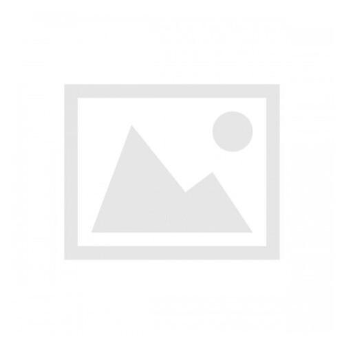 Кухонная мойка Qtap CS 7440 BLA (QT7440BLA404)