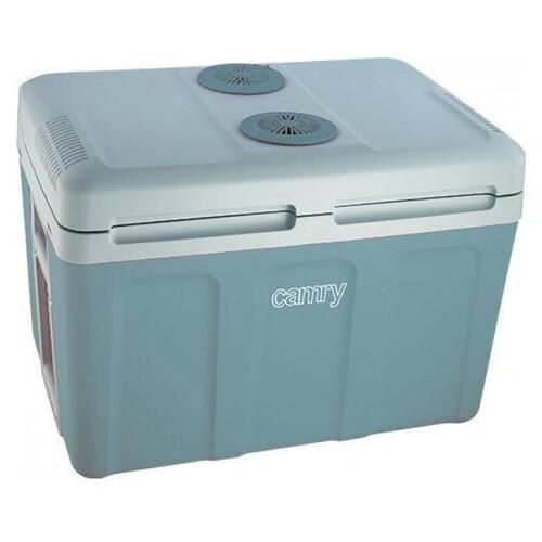 Холодильник термоэлектрический Camry CR-8061