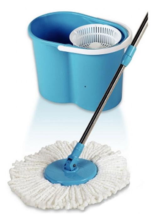 Набор для влажной уборки Helfer 47-147-023 (3 предмета)