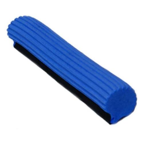 Запаска на швабру АМА 27см синяя