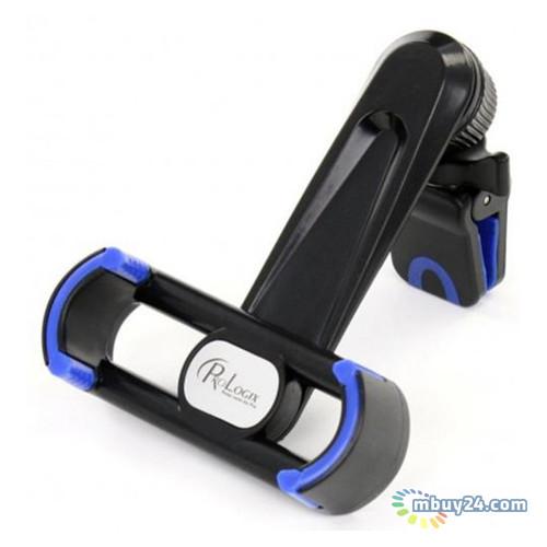 Автомобильный держатель ProLogix NB-077H Blue