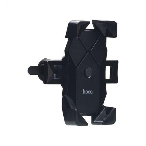 Велодержатель Hoco CA58 Цвет Чёрный