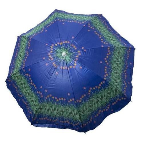 Зонт пляжный DT 1.8 м пальма (Best 9)