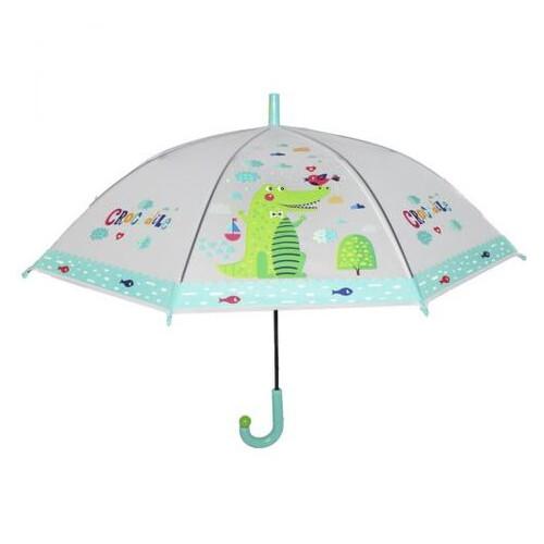 Зонтик зеленый (C45620)