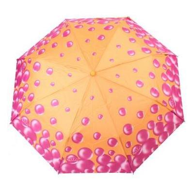 Зонт женский автомат H.Due.O HDUE-255-3