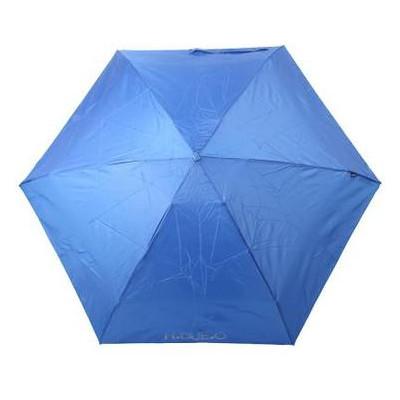 Зонт женский облегченный механический H.Due.O HDUE-106-navy