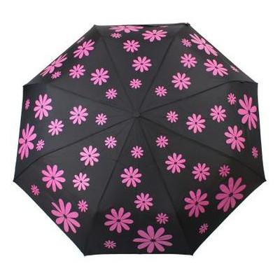 Зонт женский механический H.Due.O HDUE-119-4