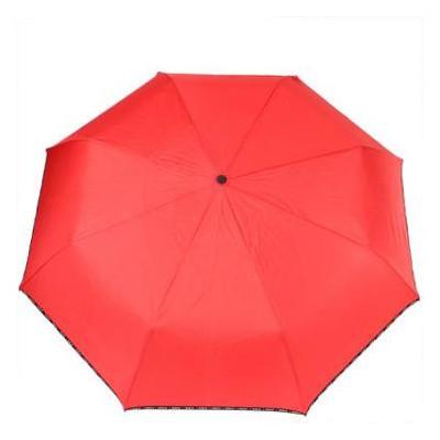 Зонт женский автомат H.Due.O HDUE-227-10