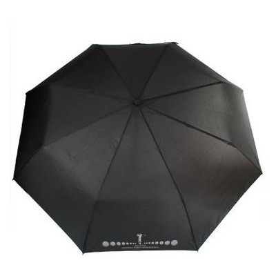 Зонт мужской автомат H.Due.O HDUE-614-1