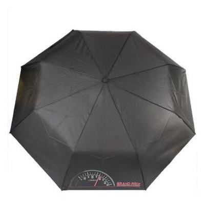 Зонт мужской автомат H.Due.O HDUE-623-1