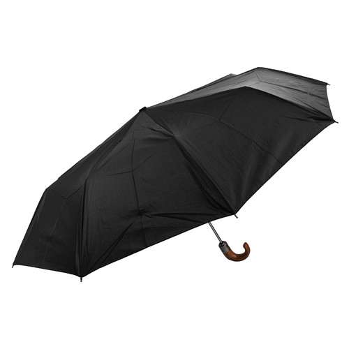 Зонт мужской автомат Lamberti ZL73960